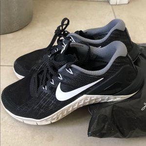 Nike Metcon 3 - women's training sneakers - 7